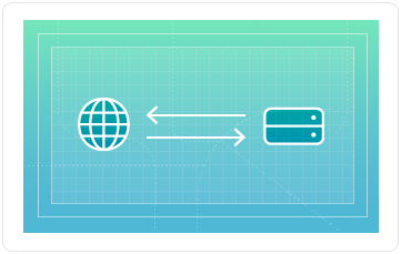 FTP Backup WHMCS SoYouStart module