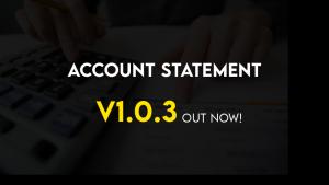 Account-ststement-vr-3