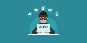WHMCS image
