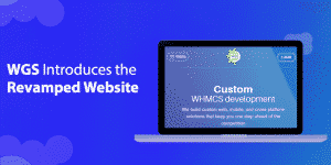 rewamp-website-whmcsglobalservices