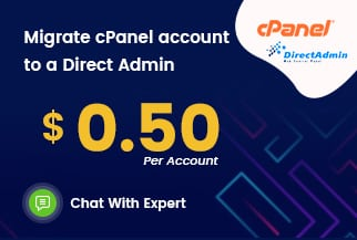 Everything You Need to Know About the Latest cPanel Pricing