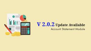 Account-ststement-2.0.2