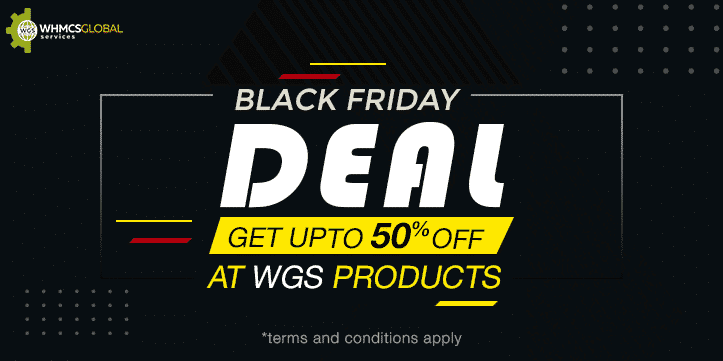 black-friday-deal-whmcs-globalservices