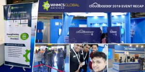 Event Recap: CloudBazaar 2019 Highlights