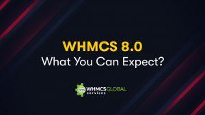 WHMCS-8.0